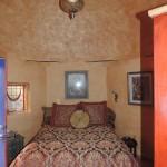 1 lotus suite big dome DSCN7131