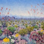 Priscilla_Wiggins_Desert_Mountain_Art_Oil_Paintings_Landscape_Texas-10
