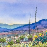 Priscilla_Wiggins_Desert_Mountain_Art_Oil_Paintings_Landscape_Texas-14__2_