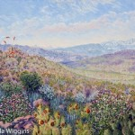 Priscilla_Wiggins_Desert_Mountain_Art_Oil_Paintings_Landscape_Texas-2