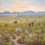 Priscilla_Wiggins_Desert_Mountain_Art_Oil_Paintings_Landscape_Texas-28