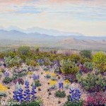 Priscilla_Wiggins_Desert_Mountain_Art_Oil_Paintings_Landscape_Texas-4