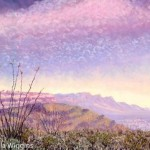 Priscilla_Wiggins_Desert_Mountain_Art_Oil_Paintings_Landscape_Texas-42